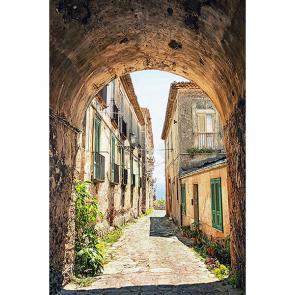 Солнечная Тоскана