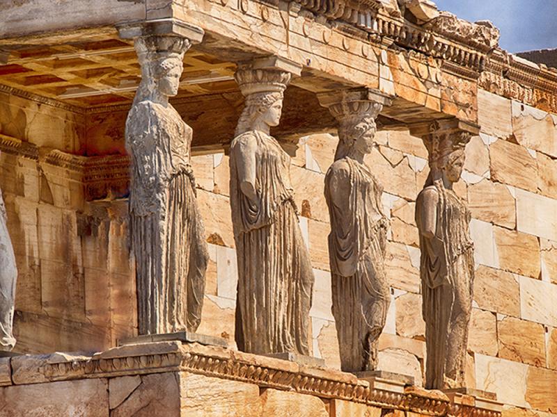 Акропол 2 6744