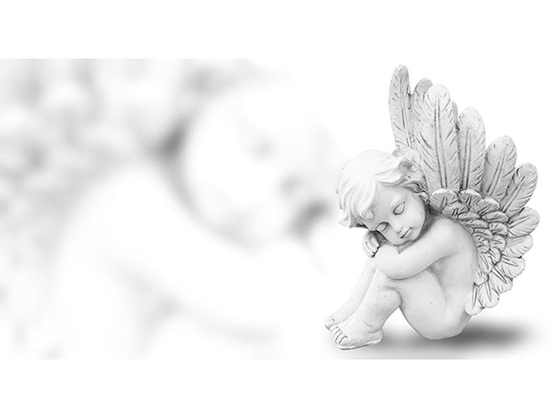 Ангелочек 1996