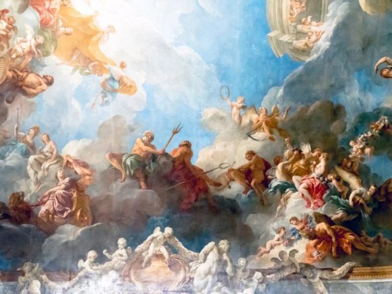 Ангелы 13572 6753