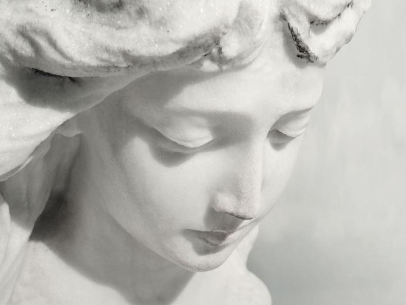 Ангелы 15699 6757