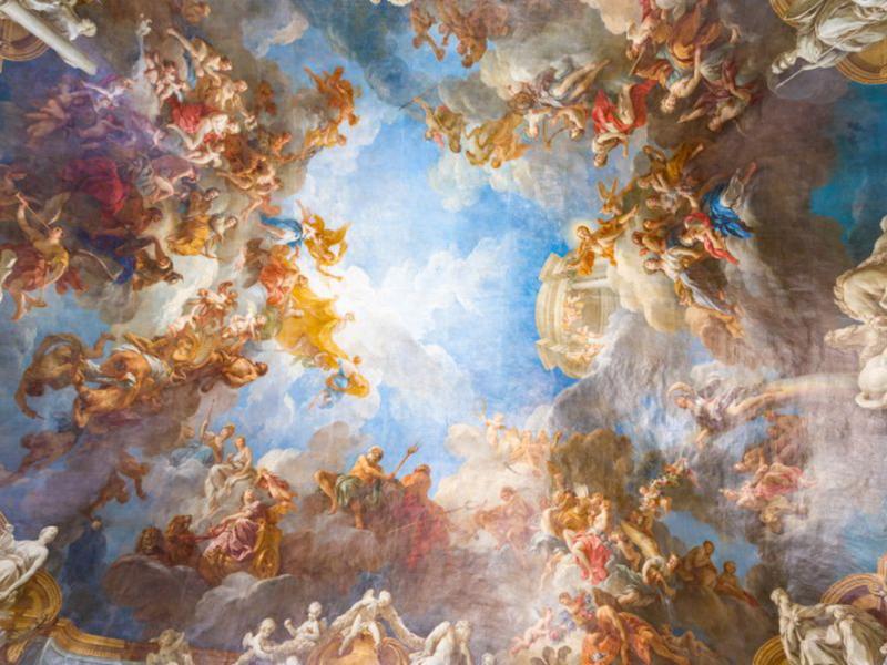 Ангелы 15887 6759