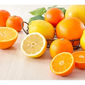 Апельсины 1172885113