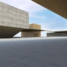 Архитектура 10442