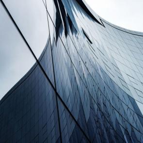 Архитектура 10448