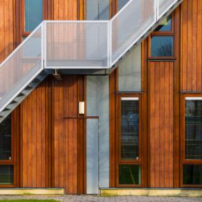 Архитектура 10450