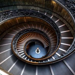 Архитектура 16519
