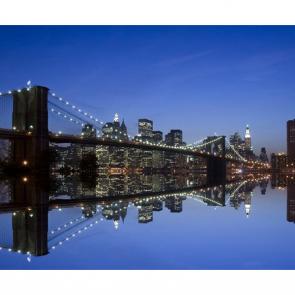 Бруклинский мост 5976