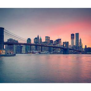 Бруклинский мост 5978