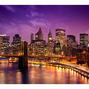 Бруклинский мост 5981