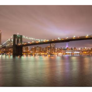Бруклинский мост 5982