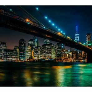 Бруклинский мост 5984