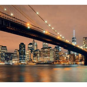 Бруклинский мост 5986