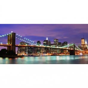 Бруклинский мост 5990