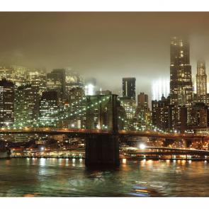 Бруклинский мост 5992