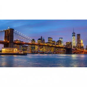 Бруклинский мост 5994