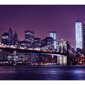 Бруклинский мост 5995