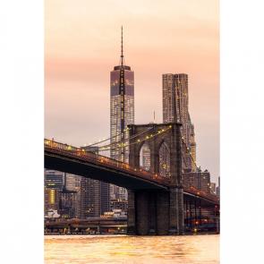 Бруклинский мост 5997