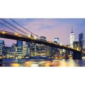 Бруклинский мост 5998