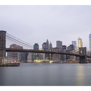 Бруклинский мост 5999