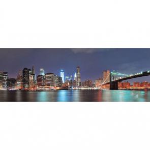 Бруклинский мост 6001