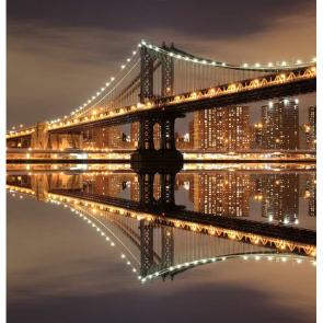 Бруклинский мост 6005