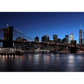 Бруклинский мост 6006