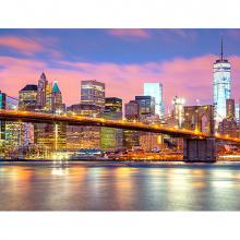 Бруклинский мост 2