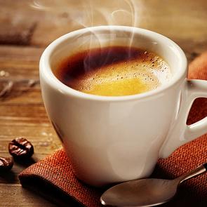 Чашка кофе 168961955