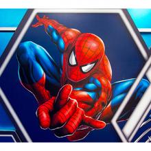 Человек паук 2