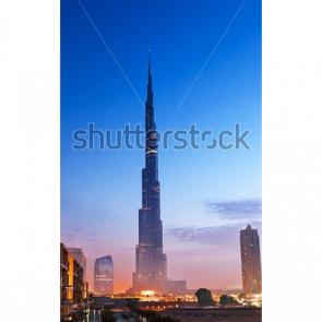 Дубай 6008