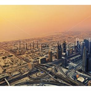 Дубай 6016