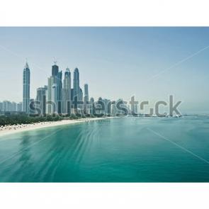 Дубай 6017
