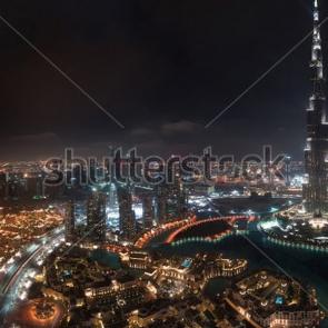 Дубай 6026