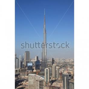 Дубай 6028