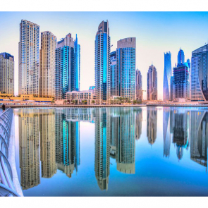 Дубай 6040
