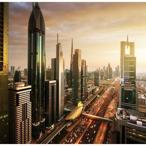 Дубай 6041