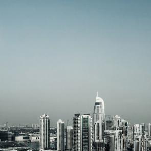 Дубай 6043