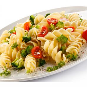 Еда 15663