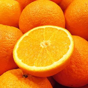 Еда фрукты 07153