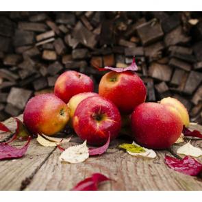 Еда фрукты 07715