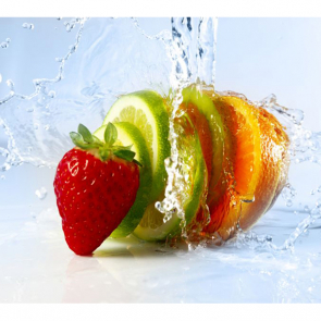 Еда фрукты 12572