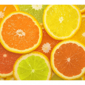Еда фрукты 12819