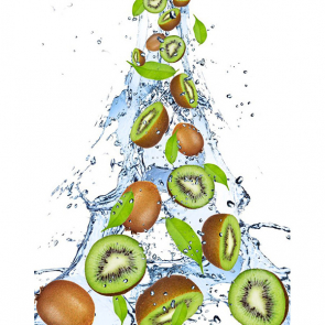 Еда фрукты 12844