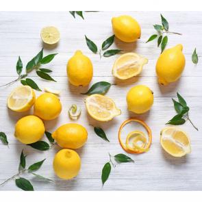 Еда фрукты 13647