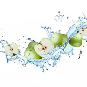 Еда фрукты 13696