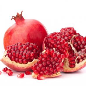 Еда фрукты 14733
