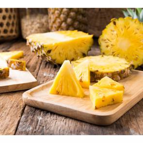 Еда фрукты 14761