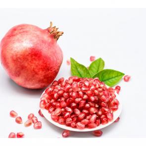 Еда фрукты 14767