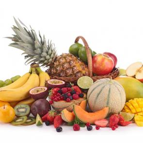 Еда фрукты 14819